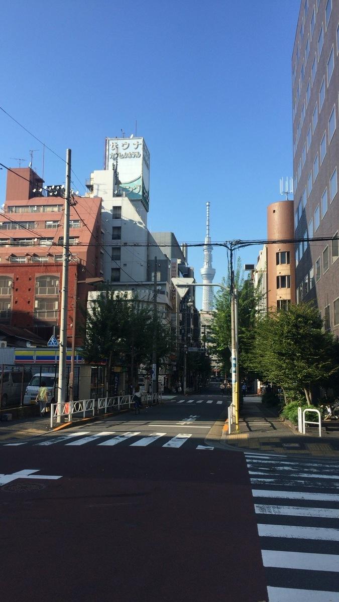IMG_6891.JPG